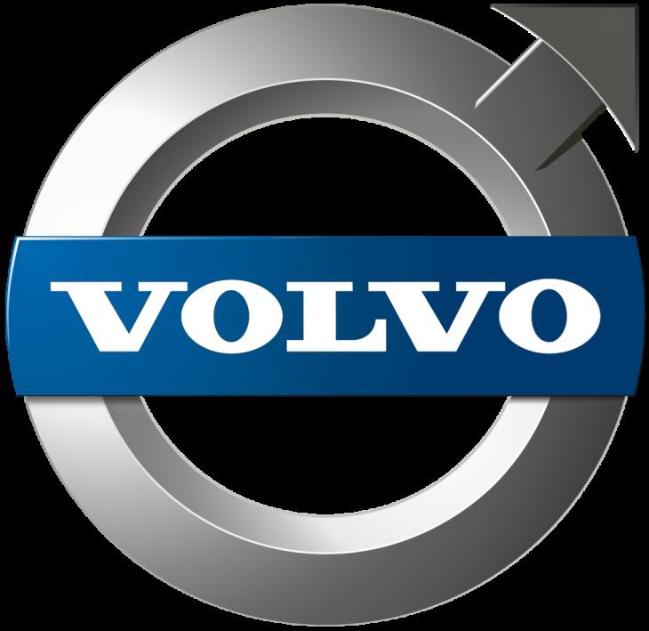 La Volvo potrebbe lasciare la Svezia, anche a causa del crimine