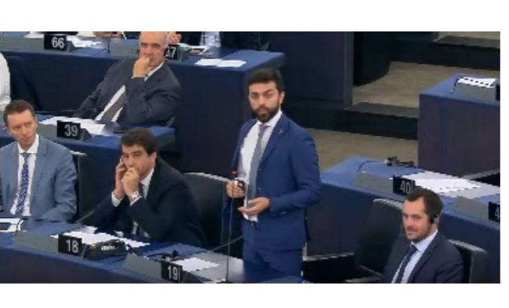ZANNI: SAPPIAMO GIA' COME FINIRA' IL PROSSIMO CONSIGLIO D'EUROPA (e noi vi spieghiamo anche cosa accadrà dopo…)