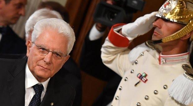 Un governo M5S-PD distruggerebbe la fiducia del Popolo nelle Istituzioni e nella democrazia (di P. Becchi e G. Palma su Libero)