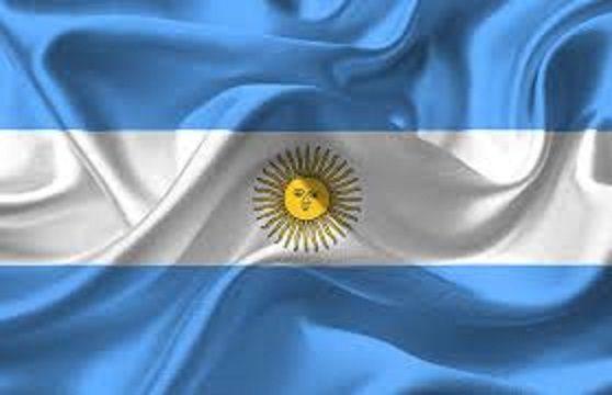ARGENTINA: ENNESIMA UMILIAZIONE PER IL FMI (ed anche noi ci perdiamo)