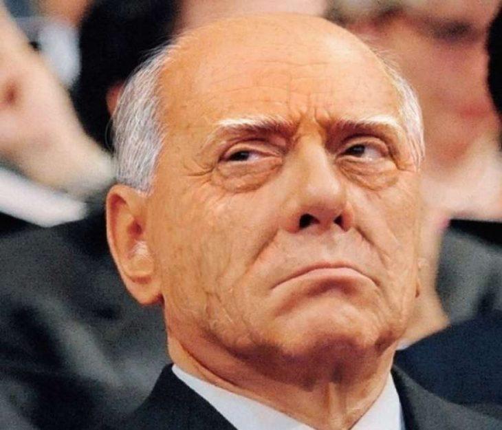 REQUIEM PER FORZA ITALIA. Ora nascerà Mini-Forza PD. La scelta di Toti vincente (sondaggi)