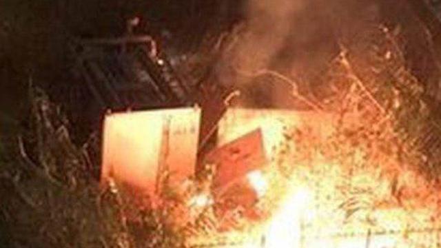 IL MISTERIOSO ATTACCO CON DRONI A BEIRUT….  Che c'è nella capitale libanese?