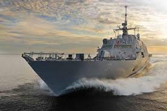 Fincantieri e il contratto con la francese naval in cambio dei segreti della marina militare italiana. (di Pillio da Medicina)