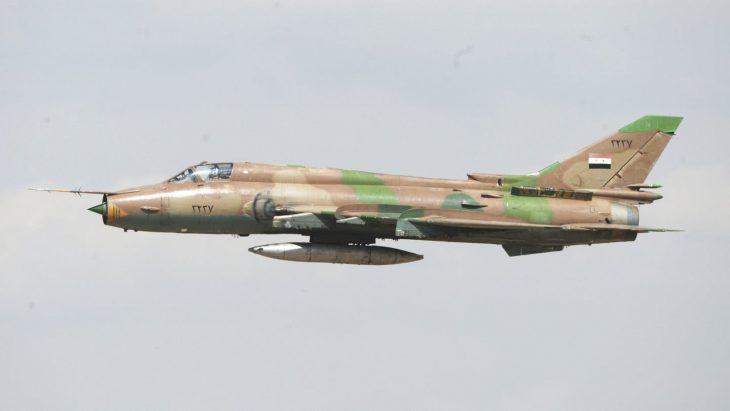 ATTACCO SIRIANO A COLONNA TURCA: riprende la guerra sul fronte mediorientale?