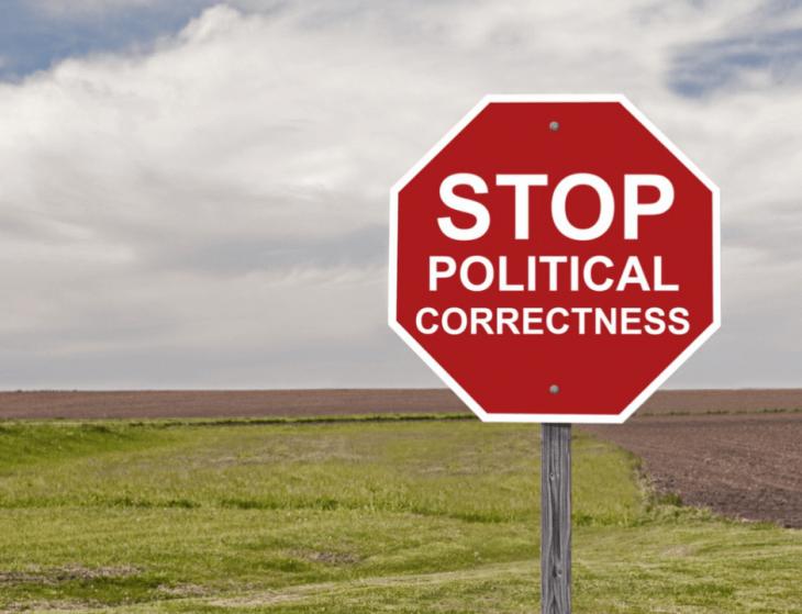 Quando il politically correct si fonde con la stupidità: bannate pubblicità UK