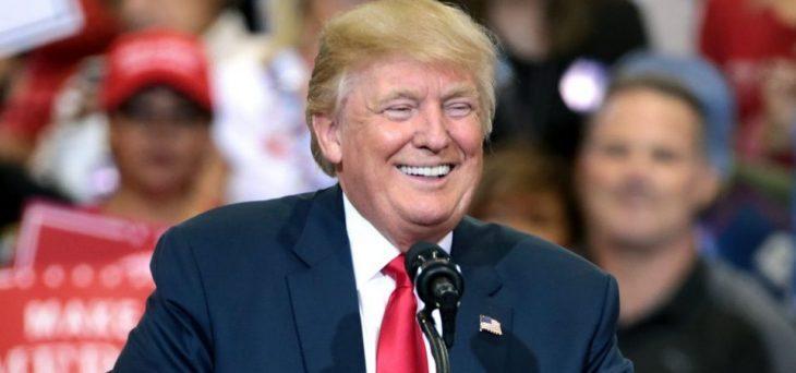 Cosa c'è dietro e davanti i dazi di Trump (di Nino Galloni)