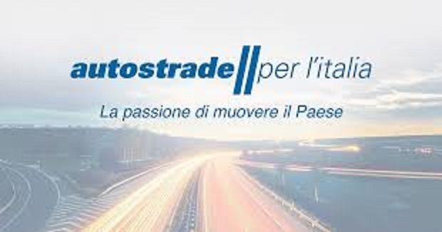AUTOSTRADE: l'ennesima beffa Benetton con la complicità di Conte, e le TARIFFE PIÙ ALTE in arrivo
