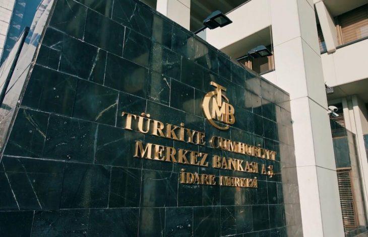 E SE FOSSE MEGLIO UNA BANCA CENTRALE POLITICA? Il caso Turchia