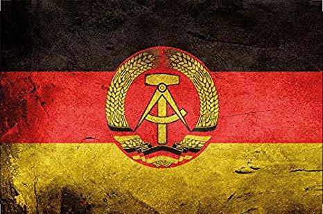 I tedeschi iniziano ad aver paura della Sinistra, ma è tardi.