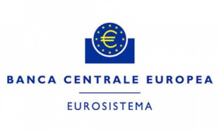 DAL 2014 LE BANCHE EUROPEE HANNO PAGATO 23 MILIARDI ALLA BCE…. Il piacere dei tassi negativi