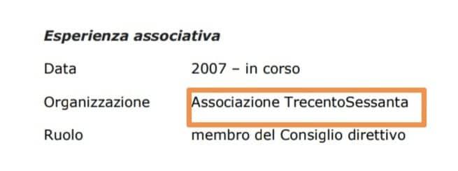 Perchè il nuovo governo non potrà revocare le concessioni autostradali (di Francesco Amodeo)