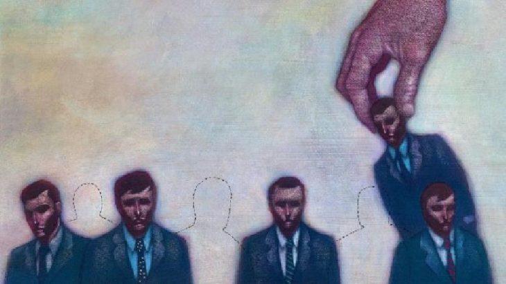 Taglio numero parlamentari: una riforma oligarchica (saggio breve di Giuseppe PALMA)