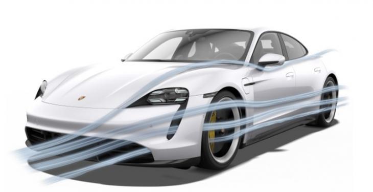 TESLA: GRUPPO DI ATTIVISTI CHIEDE INDAGINE NHTSA, ed arriva la Porsche Taycan….