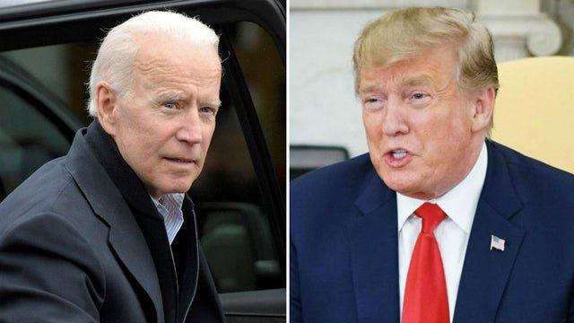BOOMERANG COLOSSALE: uno scandalo rischia di consegnare la presidenza a Trump nel 2020