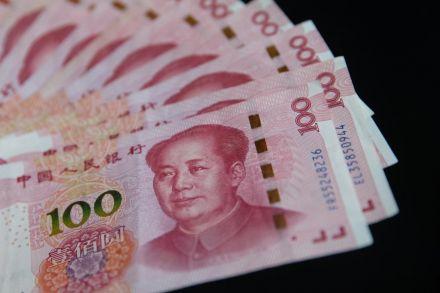 Cina: qualcosa non va nella bilancia dei pagamenti