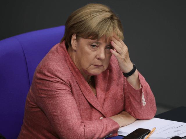 L'ALTRA VOTAZIONE DEL 27 OTTOBRE: si vota anche in Germania