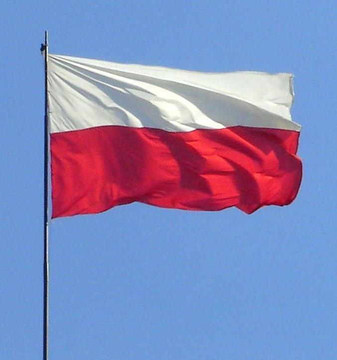 POLONIA: forte affluenza porta qualche sorpresa, manon come sperava Bruxelles