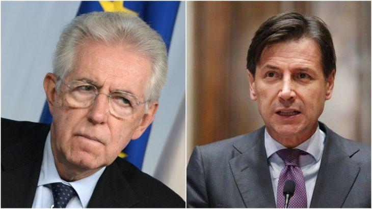 Manovra2020: ecco il regno del Terrore fiscale (di P. Becchi e G. Palma su Libero)