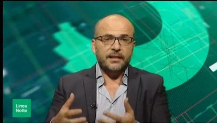 Fabio Dragoni: i dazi USA ci colpiscono per colpe non nostre, Iva NON sarebbe aumentata