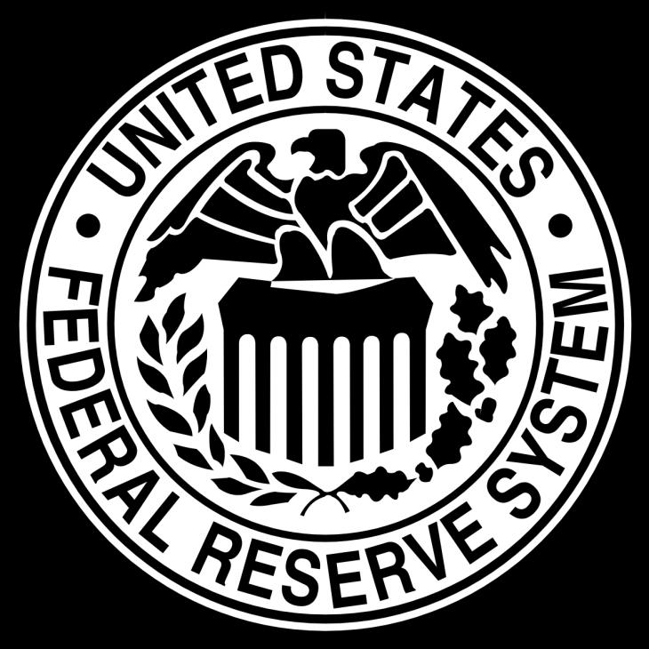 IL TERRORE MUOVE LA FED: TAGLIO DEI TASSI, 700 MILIARDI DI QE. La BCE della Lagarde nel frattempo cazzeggia….