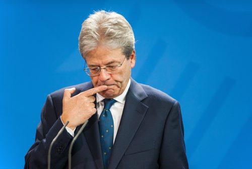 Gentiloni vuole prendersi le case degli italiani? La Commissione lo dice da anni…
