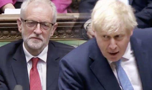 Brexit: conta di più il Parlamento, il Governo o il popolo