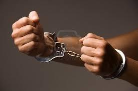 Il carcere agli evasori è un obbrorio giuridico. Ecco la tesi di Cesare Beccaria (di P. Becchi e G. Palma su Libero)