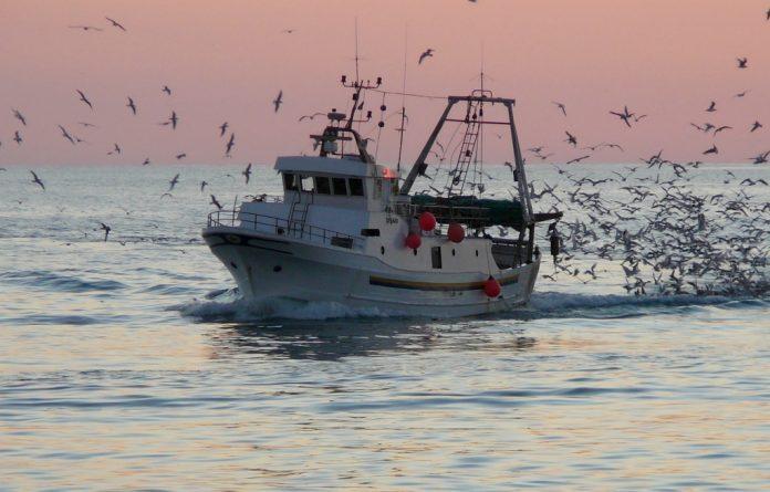 VONGOLE: SPAGNA CONTRO ITALIA. Rischia di saltare la deroga ai pescatori italiani