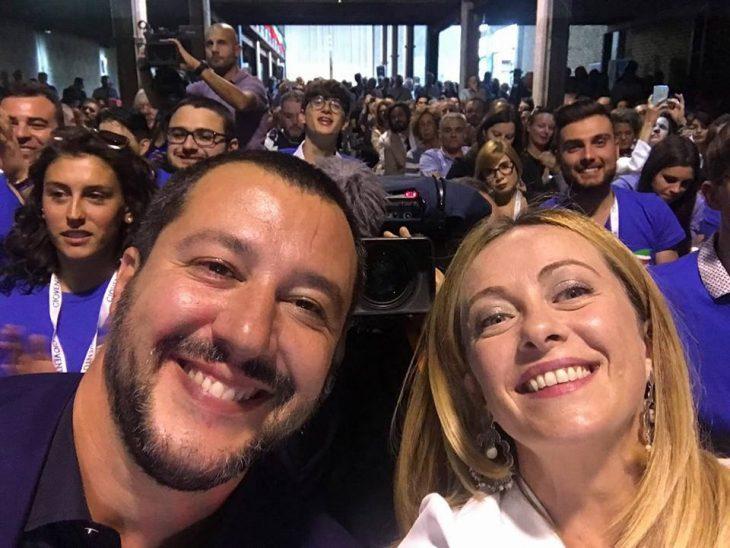 CONTE? Politicamente un disastro. Dopo l'Umbria faranno finta di nulla? Si.