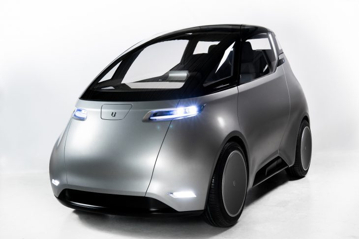 USA: proposta di legge per supercontributi alle auto elettriche, ma solo quelle a stelle e strisce