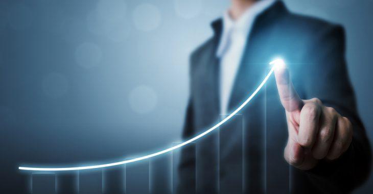 Perché è importante ricorrere ad un'adeguata consulenza finanziaria