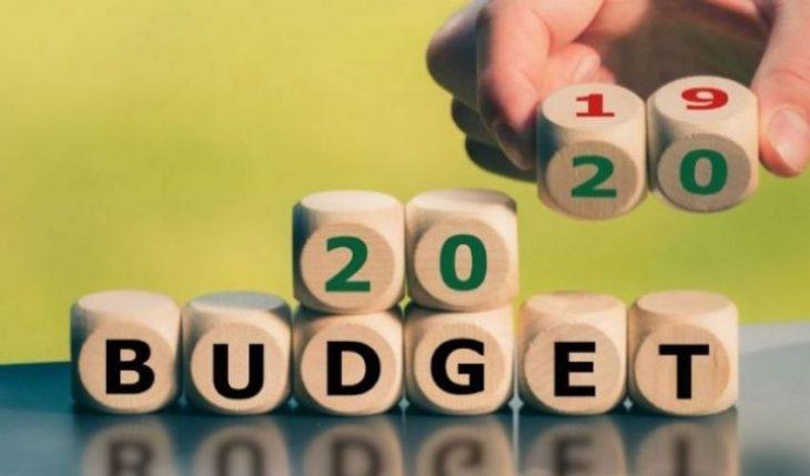 IL SUPERMERCATO DELLA FINANZIARIA: quando può essere la minoranza a decidere la legge di bilancio