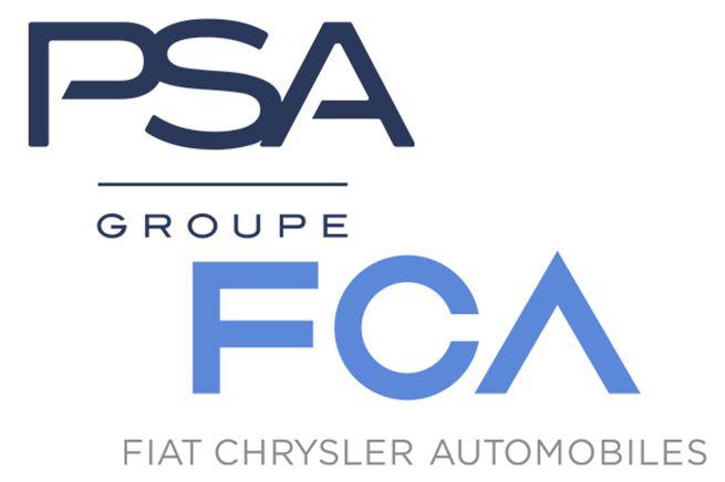 PER UN PUGNO DI EURO: I lati oscuri della fusione FCA PSA e la debolezza di Conte