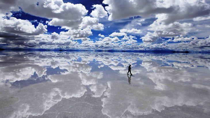 BOLIVIA: IL NUOVO PETROLIO, LA GERMANIA E LA FUGA DI MORALES