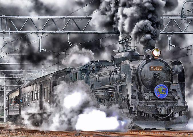 Come fermare il treno degli Stati Uniti d'Europa