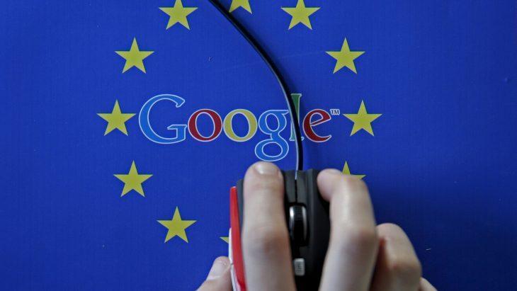 Il protezionismo digitale: definizioni, pericoli, sfide per i responsabili di politica economica (di Marco Biagetti)