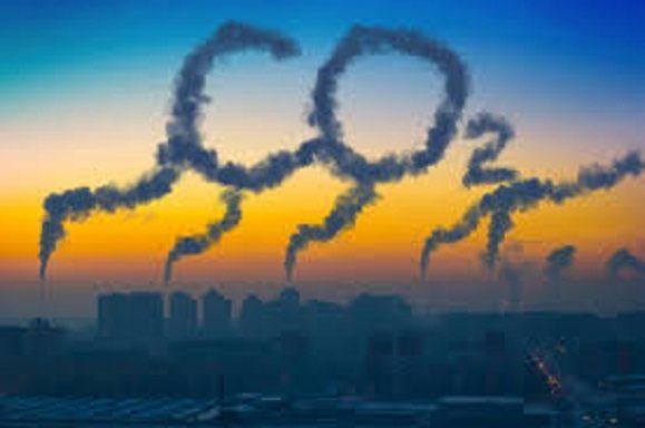 """La """"Neutralità climatica""""? Una pia illusione, parola di India. Il nulla sta guidando l'Unione verso il nulla"""