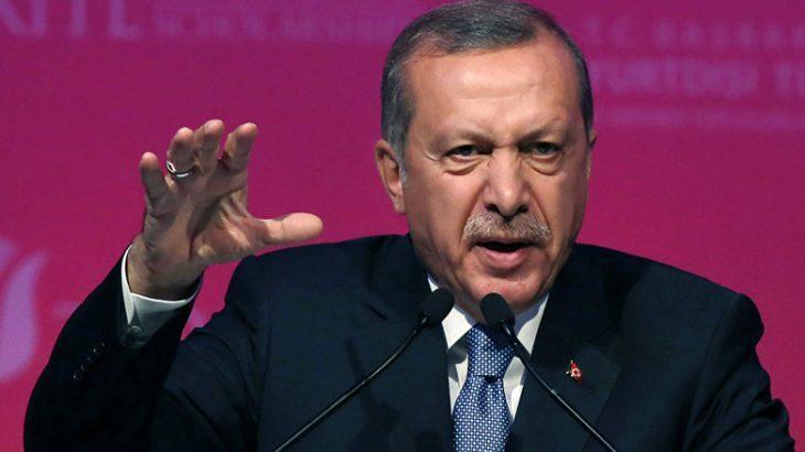 Nel mezzo di una crisi, Erdogan licenzia il Capo della Banca Centrale (di Nuovo…)