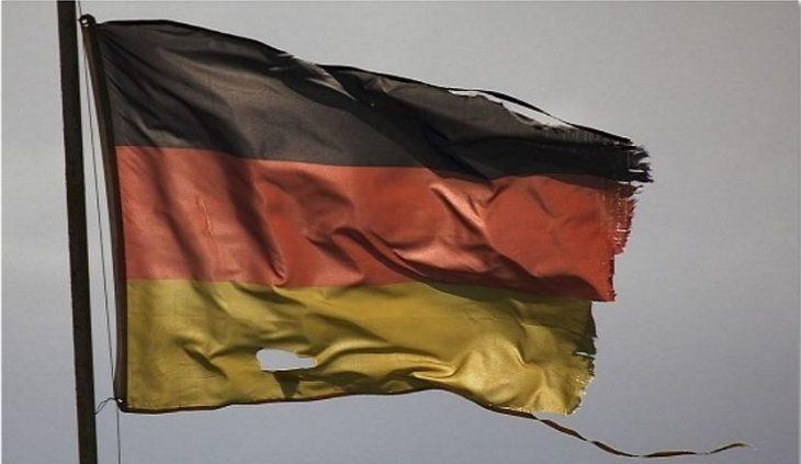 DISASTRO GERMANIA: la manifattura e gli investimenti a picco. Recessione in vista?