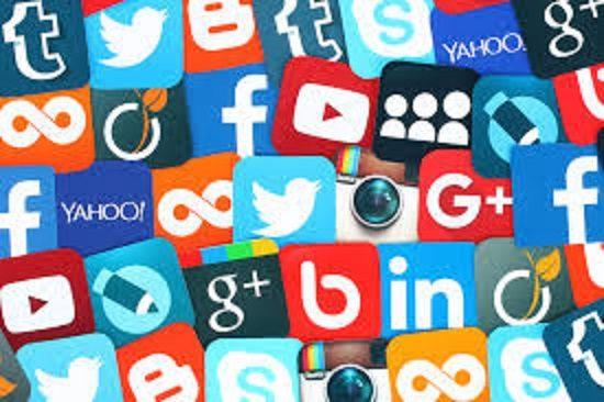 Quale è il social che cede di più i vostri dati a terzi, e che quindi vi spia di più?