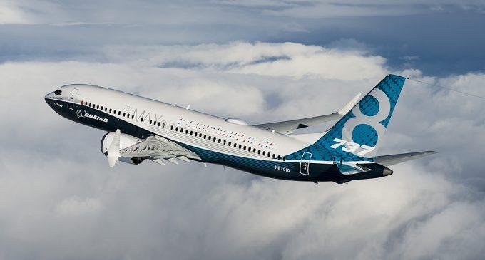 """""""DISEGNATO DAI CLOWN E SUPERVISIONATO DALLE SCIMMIE: quello che gli stessi dipendenti pensavano del Boeing 737Max"""
