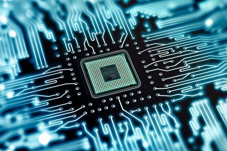STA PER SCOPPIARE UNA NUOVA BOMBA SPECULATIVA? IL SOX INDEX e Huawei