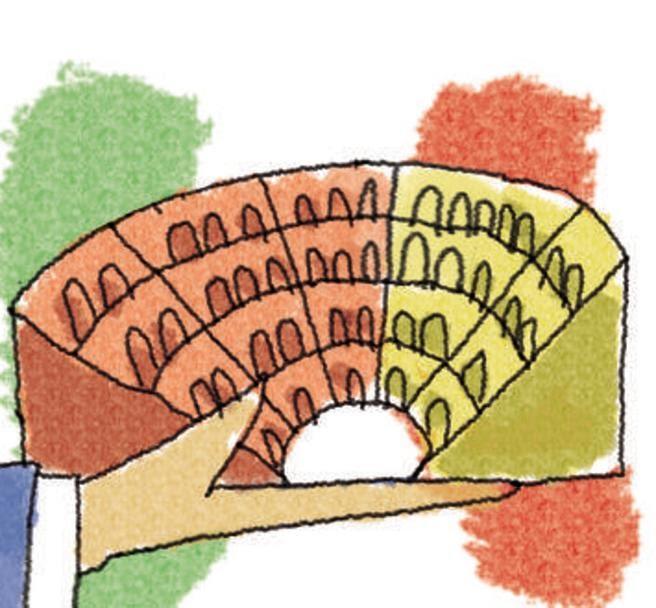 Un governo istituzionale, se porta il Paese alle urne, NON è un'alleanza politica (di P. Becchi e G. Palma)