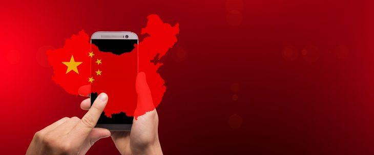 Dall'ideologia delle fake news alla repressione del dissenso: la Cina è vicina