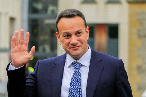 IRLANDA: IN ATTESA DEI RISULTATI GLI EXIT POLL SEGNANO UNA RIVOLUZIONE