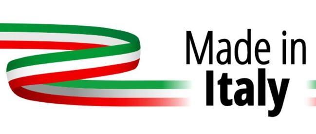 ATTACCO ALLA PASTA MADE IN ITALY:  da primo aprile sparisce la denominazione di produzione, arriva quella di materia prima