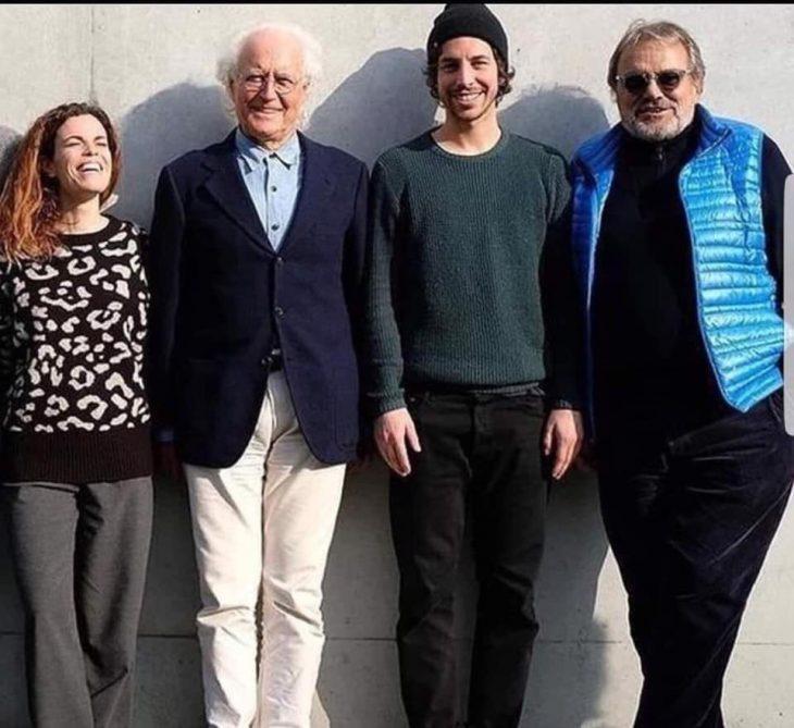 LA SARDINA PUZZA SEMPRE DALLA TESTA: come ti giustifico le concessioni autostradali ai Benetton sfruttando le Sardine