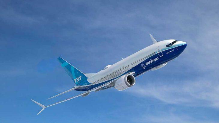 Pilota collaudatore della Boeing sotto inchiesta per i disastri del Boeing 737MAX: avrebbe ingannato le autorità