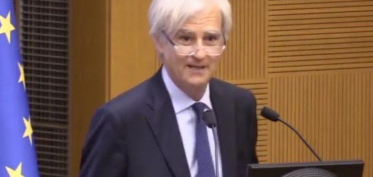 Rinaldi (Lega): ci vuole un'agenzia di rating europea (da Milano Finanza)