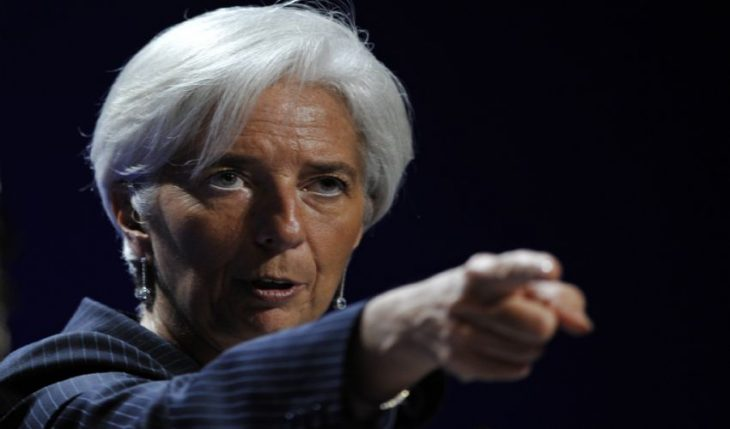La BCE annuncia nuovi 750 miliardi, ma in quali tasche andranno a finire?